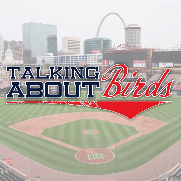Listen to stl cardinals online