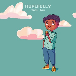 Hopefully - Single Mp3 Download