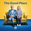 The Good Place, Season 1 wiki, synopsis