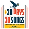 Trump Is on Your Side (30 Days, 30 Songs) - Single, Moby & The Heartland Choir