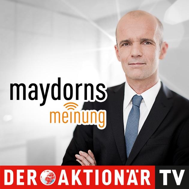Maydorns