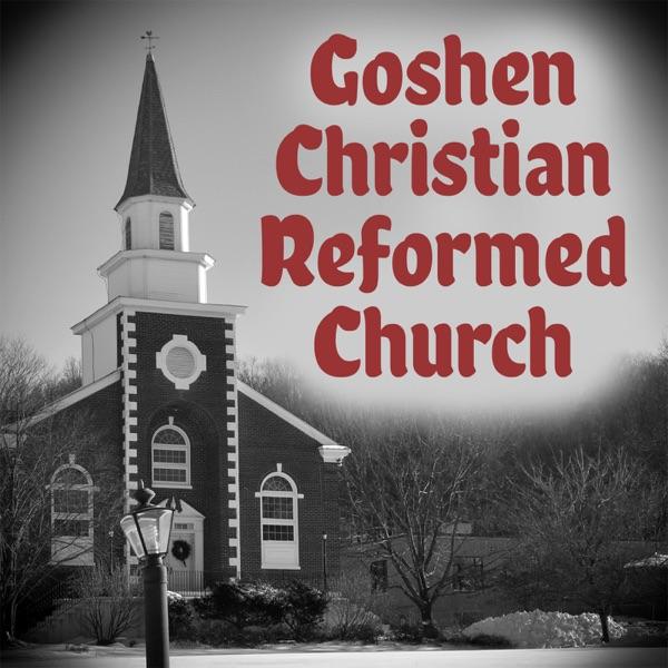 Goshen CRC Sermons
