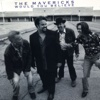 Would You Believe - Single - The Mavericks