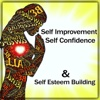 Self Improvement, Self Confidence & Self Esteem Building: Music for Mindfulness Excercises, Meditation, Yoga, Spiritual Healing - Brain Stimulation Music Collective