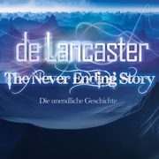 The Never Ending Story - De Lancaster