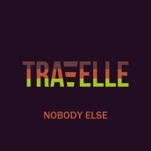 Nobody Else - Single Mp3 Download