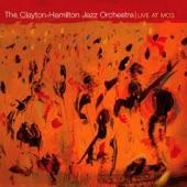 Clayton-Hamilton Jazz Orchestra - Jody Grind