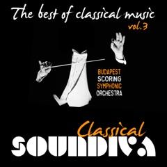 Piano Concerto No. 1 in B-Flat Minor, Op. 23: I. Allegro non troppo e molto maestoso - Allegro con spirito