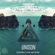 Unison (feat. iLL Minded) [Nanoo Remix] - Vice City