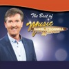 The Best of Music and Memories, Daniel O'Donnell