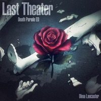 Last Theater (From