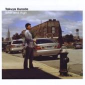 Takuya Kuroda - Feet-Tap