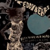 Best You Ever Had (feat. Gorilla Zoe) - Single, Teddybears