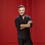 View artist Billy Gilman
