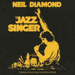 The Jazz Singer (Original Songs From the Motion Picture) Mp3 Download