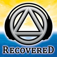 Relapse and Coming Back In - Recovered 1097