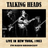 Talking Heads - Take Me to the River