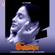 Indira (Original Motion Picture Soundtrack) - EP - A. R. Rahman