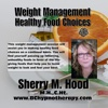Weight Loss Series Weight Management W012 - Sherry M Hood