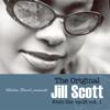 Jill Scott - Lovely Day artwork