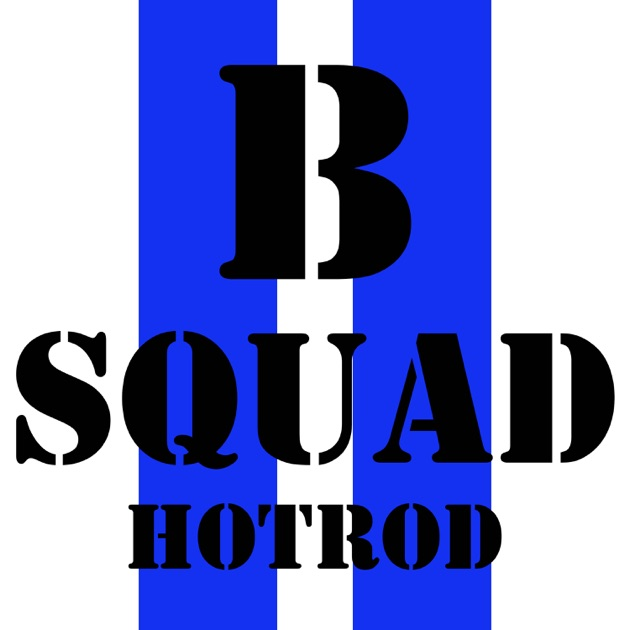 B Squad Hotrod 4 Guys Building Cars And Hot Rods By B Squad Hot Rod