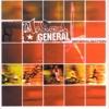Generalisation (Deluxe Edition) - Midfield General