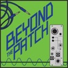 Beyond the Patch