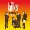 The Anthology 1964 - 1971 (2014 Remastered Version), The Kinks