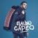 Ça va ça va - Claudio Capéo