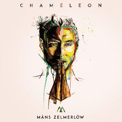 Chameleon - Måns Zelmerlöw