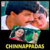Chinnappadas (Original Motion Picture Soundtrack) - EP