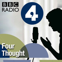Four Thought podcast
