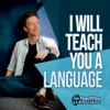 I Will Teach You A Language | Weekly Motivation and Language Learning Tips to Help You Become Fluent in Any Language