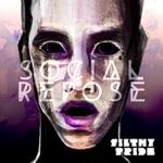 Filthy Pride - Single