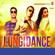 Lungi Dance - P.E. Viswanathan & Yo Yo Honey Singh