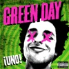 ¡Uno!, Green Day
