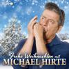 Michael Hirte - Happy Xmas (War is over) Grafik
