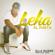 Ella Quiere Hmm... Haa... Hmm... (feat. Michel Master Boy) [Yayo Remix] - Leka el Poeta