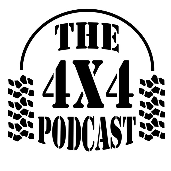 The 4x4 Podcast