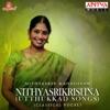 Nithyasrikrishna Utthukkad Songs