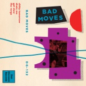 Bad Moves - The Verge