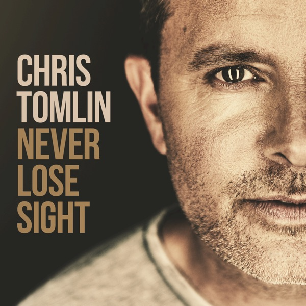 Chris Tomlin - God Of Calvary