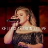 Creep (Live) - Single, Kelly Clarkson