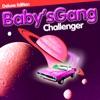 Challenger (Deluxe Version)