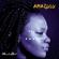 Amanda Black - Amazulu