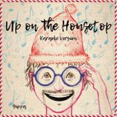 Up On The Housetop (Karaoke Version)-Gippa