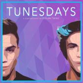 Tunesdays-The Dolan Twins