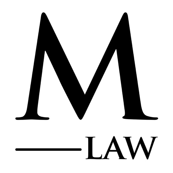 Mimesis Law Podcast