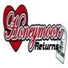 HoneyMoon Returns - EP