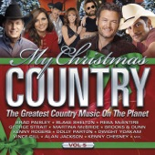 Vince Gill - It's The Most Wonderful Time Of The Year